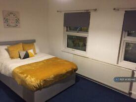 1 bedroom in Gibbon Road, London, SE15 (#950441)