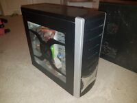 Free to a good home: two old PCs suitable for spares