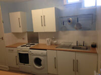 Studio Flat in Central Ashburton