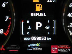 Mitsubishi RVR AWD GT 2013 Québec City Québec image 10