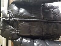 Alexandro Zavetti Men's Coat