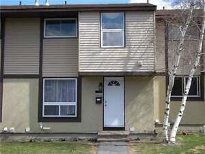 Available Now - 3 Bed Garden Home - 83 - 2570 Southvale