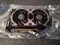 Inno3d Geforce GTX 970 4gb