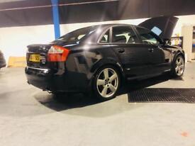 Audi S-line swap subaru x5 or try me