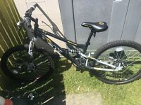 Bike for sale, Need gone!!!