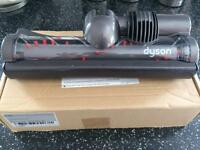 Dyson DC25 Brush Head Assembly Brand New In Box