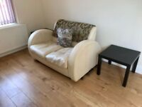 1 bedroom flat in REF: 10262 | Fylde Road | Preston | PR1