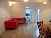 NEWLY REFURBISHED 4 BED 2 BATH PRIVATE PATIO IN WANDSWORTH GREAT VALUE!!!