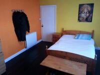 Room to rent £180
