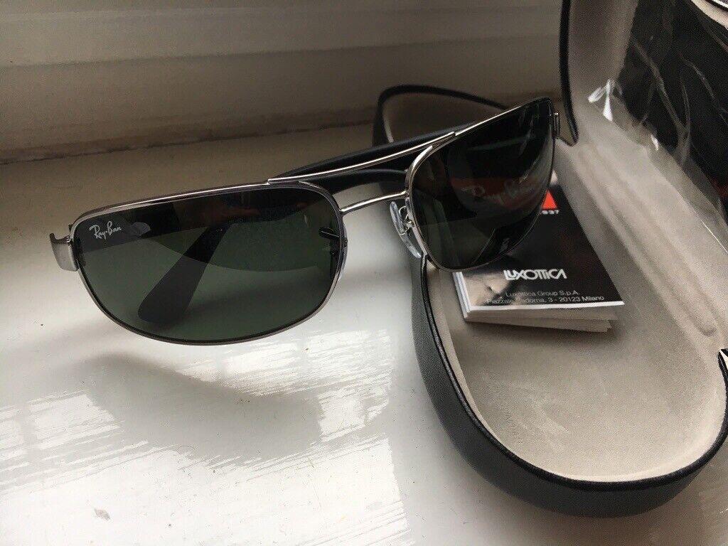 15cf817e60cc2 Ray ban unisex sunglasses