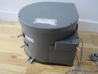 TRUMA 10 litre Gas Water Heater for Caravan or Motorhome