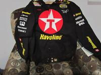 Racing team jacket (new)