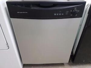 Frigidaire dishwasher FREE DELIVERY