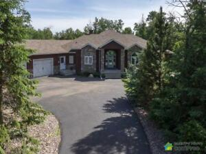 $974,900 - Bungalow for sale in Strathcona County
