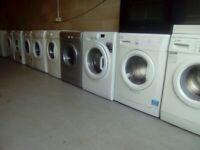 Top quality washing machines