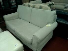 3 seater sofa tcl 20334