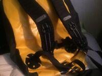 Ortleib brand new large waterproof drybag