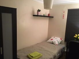 MIle End - cosy single room to rent !