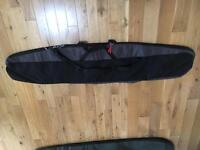 Snowboard Sleeve Bag