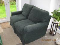 Quality Tetrad Sofa
