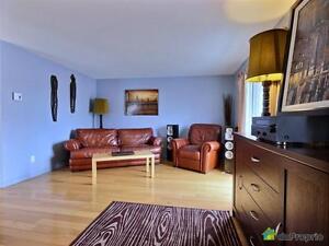 194 500$ - Condo à vendre à Hull Gatineau Ottawa / Gatineau Area image 2