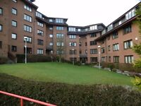 Available Now - Two Bedroom Unfurnished Flat in the West End of Glasgow (ACT 108)