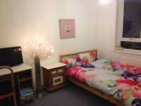 A gorgeous double room close to Newcastle town centre Near Northumbria University only £350 PM