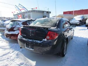 2009 Pontiac G5 SE | POWER ROOF London Ontario image 6