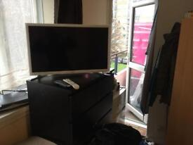 Room Share in Fulham