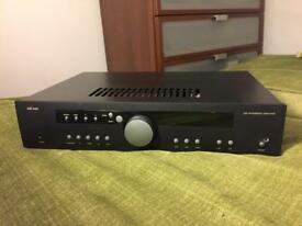 Arcam A90 DiVA integrated amplifier 90W
