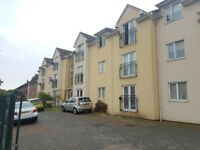 1 Double Bedroom Flat to Let in Rumney - ( Housing Accepted )