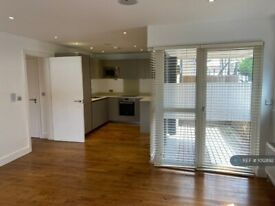 2 bedroom flat in Orchard Road, Richmond, TW9 (2 bed) (#1012892)
