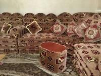 arabic sofas