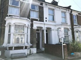 Great Location 1st Floor Studio Flat In Leyton, E10, 2 Minute Walk to Leyton Underground Station