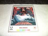 WES CRAVEN'S DEADLY BLESSING