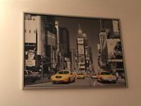 Ikea New York picture