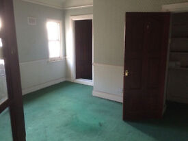 8 offices to let. Bills and Internet included. Near Jewellery Quarter