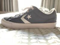 Converse All Star Players Unisex UK 6.5