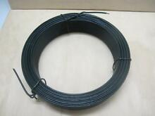 Heavy Duty Pioneer Green PVC Coated Wire, 1.6 mm dia x 50 metre Ipswich Ipswich City Preview