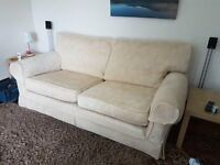 3 Seater sofa (Multiyork)