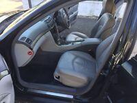 2007 Mercedes-Benz E Class 3.0 E280 CDI Avantgarde 7G-Tronic 4dr @07445775115
