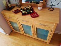cupboard. chest.dresser
