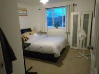 Quality room in Kingsthorpe at just £95 pw