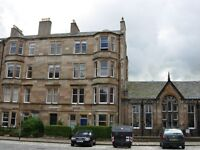 Furnished 3 bed flat suitable 3 students Thirlestane Rd Marchmont available 1st June 12 month lease