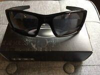 Mens Oakley Sunglasses - New