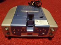 The Singing Machine SMVG-608
