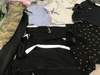 Boys clothing bundle age 7