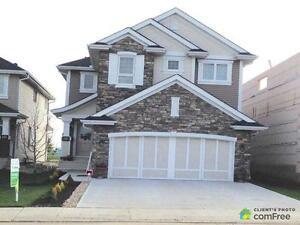 $619,900 - 2 Storey for sale in Edmonton - Southwest Edmonton Edmonton Area image 1