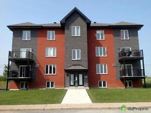 209 999$ - Condo à vendre à Chambly