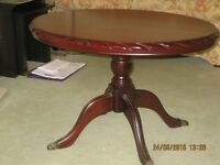 John coyle for sale in uk 101 second hand john coyles for John e coyle dining room furniture